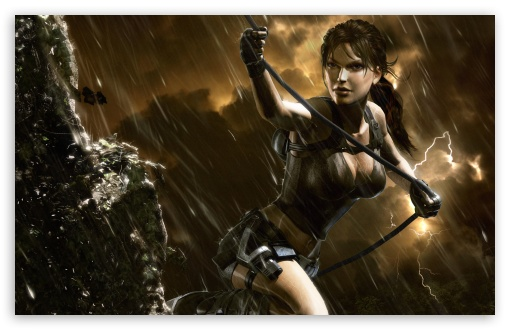 Tomb Raider Underworld Storm HD wallpaper for Wide 16:10 5:3 Widescreen WHXGA WQXGA WUXGA WXGA WGA ; HD 16:9 High Definition WQHD QWXGA 1080p 900p 720p QHD nHD ; Standard 4:3 5:4 3:2 Fullscreen UXGA XGA SVGA QSXGA SXGA DVGA HVGA HQVGA devices ( Apple PowerBook G4 iPhone 4 3G 3GS iPod Touch ) ; Tablet 1:1 ; iPad 1/2/Mini ; Mobile 4:3 5:3 3:2 16:9 5:4 - UXGA XGA SVGA WGA DVGA HVGA HQVGA devices ( Apple PowerBook G4 iPhone 4 3G 3GS iPod Touch ) WQHD QWXGA 1080p 900p 720p QHD nHD QSXGA SXGA ; Dual 16:10 5:3 16:9 4:3 5:4 WHXGA WQXGA WUXGA WXGA WGA WQHD QWXGA 1080p 900p 720p QHD nHD UXGA XGA SVGA QSXGA SXGA ;