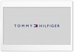 Tommy Hilfiger HD Wide Wallpaper for 4K UHD Widescreen desktop & smartphone