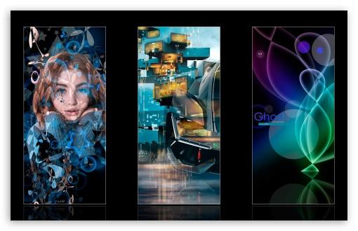 Tony Kokhan Design Wallpapers 5K for Apple iPhone X Girl Lamborghini Abstract 2018 UltraHD Wallpaper for Wide 16:10 5:3 Widescreen WHXGA WQXGA WUXGA WXGA WGA ; 8K UHD TV 16:9 Ultra High Definition 2160p 1440p 1080p 900p 720p ; UHD 16:9 2160p 1440p 1080p 900p 720p ; Standard 3:2 Fullscreen DVGA HVGA HQVGA ( Apple PowerBook G4 iPhone 4 3G 3GS iPod Touch ) ; Smartphone 16:9 3:2 5:3 2160p 1440p 1080p 900p 720p DVGA HVGA HQVGA ( Apple PowerBook G4 iPhone 4 3G 3GS iPod Touch ) WGA ; Tablet 1:1 ; Mobile 5:3 3:2 16:9 - WGA DVGA HVGA HQVGA ( Apple PowerBook G4 iPhone 4 3G 3GS iPod Touch ) 2160p 1440p 1080p 900p 720p ;