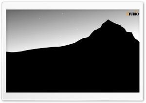 Top Mountain HD Wide Wallpaper for 4K UHD Widescreen desktop & smartphone