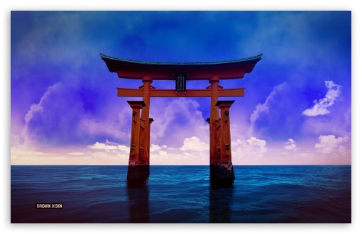 Torii ❤ 4K UHD Wallpaper for Wide 16:10 5:3 Widescreen WHXGA WQXGA WUXGA WXGA WGA ; 4K UHD 16:9 Ultra High Definition 2160p 1440p 1080p 900p 720p ; Standard 3:2 Fullscreen DVGA HVGA HQVGA ( Apple PowerBook G4 iPhone 4 3G 3GS iPod Touch ) ; Smartphone 5:3 WGA ; Tablet 1:1 ; iPad 1/2/Mini ; Mobile 4:3 5:3 3:2 16:9 - UXGA XGA SVGA WGA DVGA HVGA HQVGA ( Apple PowerBook G4 iPhone 4 3G 3GS iPod Touch ) 2160p 1440p 1080p 900p 720p ;