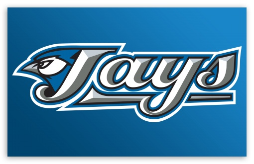 Toronto Blue Jays Logo HD wallpaper for Wide 16:10 5:3 Widescreen WHXGA WQXGA WUXGA WXGA WGA ; HD 16:9 High Definition WQHD QWXGA 1080p 900p 720p QHD nHD ; Mobile 5:3 16:9 - WGA WQHD QWXGA 1080p 900p 720p QHD nHD ; Dual 5:4 QSXGA SXGA ;