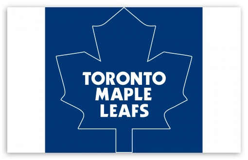 Toronto Maple Leafs HD wallpaper for Wide 16:10 5:3 Widescreen WHXGA WQXGA WUXGA WXGA WGA ; HD 16:9 High Definition WQHD QWXGA 1080p 900p 720p QHD nHD ; Standard 4:3 5:4 3:2 Fullscreen UXGA XGA SVGA QSXGA SXGA DVGA HVGA HQVGA devices ( Apple PowerBook G4 iPhone 4 3G 3GS iPod Touch ) ; Tablet 1:1 ; iPad 1/2/Mini ; Mobile 4:3 5:3 3:2 16:9 5:4 - UXGA XGA SVGA WGA DVGA HVGA HQVGA devices ( Apple PowerBook G4 iPhone 4 3G 3GS iPod Touch ) WQHD QWXGA 1080p 900p 720p QHD nHD QSXGA SXGA ;