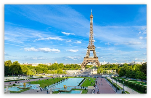 Torre Eiffel ❤ 4K UHD Wallpaper for Wide 16:10 5:3 Widescreen WHXGA WQXGA WUXGA WXGA WGA ; 4K UHD 16:9 Ultra High Definition 2160p 1440p 1080p 900p 720p ; Standard 4:3 5:4 3:2 Fullscreen UXGA XGA SVGA QSXGA SXGA DVGA HVGA HQVGA ( Apple PowerBook G4 iPhone 4 3G 3GS iPod Touch ) ; Tablet 1:1 ; iPad 1/2/Mini ; Mobile 4:3 5:3 3:2 16:9 5:4 - UXGA XGA SVGA WGA DVGA HVGA HQVGA ( Apple PowerBook G4 iPhone 4 3G 3GS iPod Touch ) 2160p 1440p 1080p 900p 720p QSXGA SXGA ;