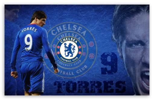 Torres 9 HD wallpaper for Wide 16:10 5:3 Widescreen WHXGA WQXGA WUXGA WXGA WGA ; HD 16:9 High Definition WQHD QWXGA 1080p 900p 720p QHD nHD ; Standard 3:2 Fullscreen DVGA HVGA HQVGA devices ( Apple PowerBook G4 iPhone 4 3G 3GS iPod Touch ) ; Mobile 5:3 3:2 16:9 - WGA DVGA HVGA HQVGA devices ( Apple PowerBook G4 iPhone 4 3G 3GS iPod Touch ) WQHD QWXGA 1080p 900p 720p QHD nHD ;