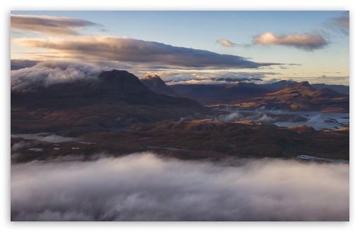 Torridon Mountains Scotland ❤ 4K UHD Wallpaper for Wide 16:10 5:3 Widescreen WHXGA WQXGA WUXGA WXGA WGA ; UltraWide 21:9 24:10 ; 4K UHD 16:9 Ultra High Definition 2160p 1440p 1080p 900p 720p ; UHD 16:9 2160p 1440p 1080p 900p 720p ; Standard 4:3 5:4 3:2 Fullscreen UXGA XGA SVGA QSXGA SXGA DVGA HVGA HQVGA ( Apple PowerBook G4 iPhone 4 3G 3GS iPod Touch ) ; Smartphone 16:9 3:2 5:3 2160p 1440p 1080p 900p 720p DVGA HVGA HQVGA ( Apple PowerBook G4 iPhone 4 3G 3GS iPod Touch ) WGA ; Tablet 1:1 ; iPad 1/2/Mini ; Mobile 4:3 5:3 3:2 16:9 5:4 - UXGA XGA SVGA WGA DVGA HVGA HQVGA ( Apple PowerBook G4 iPhone 4 3G 3GS iPod Touch ) 2160p 1440p 1080p 900p 720p QSXGA SXGA ; Dual 16:10 5:3 16:9 4:3 5:4 3:2 WHXGA WQXGA WUXGA WXGA WGA 2160p 1440p 1080p 900p 720p UXGA XGA SVGA QSXGA SXGA DVGA HVGA HQVGA ( Apple PowerBook G4 iPhone 4 3G 3GS iPod Touch ) ; Triple 16:10 5:3 16:9 4:3 5:4 3:2 WHXGA WQXGA WUXGA WXGA WGA 2160p 1440p 1080p 900p 720p UXGA XGA SVGA QSXGA SXGA DVGA HVGA HQVGA ( Apple PowerBook G4 iPhone 4 3G 3GS iPod Touch ) ;