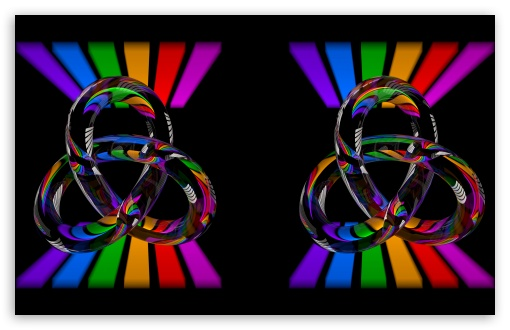Torus Knot Crossview ❤ 4K UHD Wallpaper for Wide 16:10 5:3 Widescreen WHXGA WQXGA WUXGA WXGA WGA ; UltraWide 21:9 24:10 ; 4K UHD 16:9 Ultra High Definition 2160p 1440p 1080p 900p 720p ; UHD 16:9 2160p 1440p 1080p 900p 720p ; Smartphone 3:2 5:3 DVGA HVGA HQVGA ( Apple PowerBook G4 iPhone 4 3G 3GS iPod Touch ) WGA ; iPad 1/2/Mini ; Mobile 4:3 5:3 3:2 16:9 5:4 - UXGA XGA SVGA WGA DVGA HVGA HQVGA ( Apple PowerBook G4 iPhone 4 3G 3GS iPod Touch ) 2160p 1440p 1080p 900p 720p QSXGA SXGA ; Dual 16:10 5:3 16:9 4:3 5:4 3:2 WHXGA WQXGA WUXGA WXGA WGA 2160p 1440p 1080p 900p 720p UXGA XGA SVGA QSXGA SXGA DVGA HVGA HQVGA ( Apple PowerBook G4 iPhone 4 3G 3GS iPod Touch ) ;