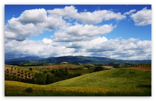 Toscana ❤ 4K UHD Wallpaper for Wide 16:10 5:3 Widescreen WHXGA WQXGA WUXGA WXGA WGA ; 4K UHD 16:9 Ultra High Definition 2160p 1440p 1080p 900p 720p ; UHD 16:9 2160p 1440p 1080p 900p 720p ; Standard 4:3 5:4 3:2 Fullscreen UXGA XGA SVGA QSXGA SXGA DVGA HVGA HQVGA ( Apple PowerBook G4 iPhone 4 3G 3GS iPod Touch ) ; Tablet 1:1 ; iPad 1/2/Mini ; Mobile 4:3 5:3 3:2 16:9 5:4 - UXGA XGA SVGA WGA DVGA HVGA HQVGA ( Apple PowerBook G4 iPhone 4 3G 3GS iPod Touch ) 2160p 1440p 1080p 900p 720p QSXGA SXGA ; Dual 16:10 5:3 16:9 4:3 5:4 WHXGA WQXGA WUXGA WXGA WGA 2160p 1440p 1080p 900p 720p UXGA XGA SVGA QSXGA SXGA ;