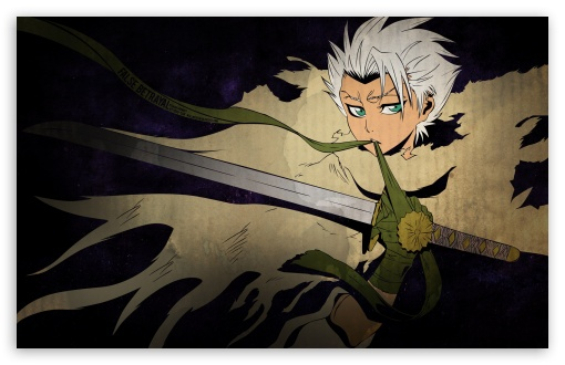 Toshiro Hitsugaya HD wallpaper for Wide 16:10 5:3 Widescreen WHXGA WQXGA WUXGA WXGA WGA ; HD 16:9 High Definition WQHD QWXGA 1080p 900p 720p QHD nHD ; Standard 4:3 5:4 3:2 Fullscreen UXGA XGA SVGA QSXGA SXGA DVGA HVGA HQVGA devices ( Apple PowerBook G4 iPhone 4 3G 3GS iPod Touch ) ; Tablet 1:1 ; iPad 1/2/Mini ; Mobile 4:3 5:3 3:2 16:9 5:4 - UXGA XGA SVGA WGA DVGA HVGA HQVGA devices ( Apple PowerBook G4 iPhone 4 3G 3GS iPod Touch ) WQHD QWXGA 1080p 900p 720p QHD nHD QSXGA SXGA ;