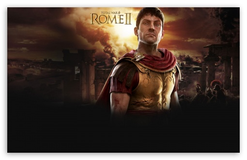 Total War Rome 2 HD wallpaper for Wide 16:10 5:3 Widescreen WHXGA WQXGA WUXGA WXGA WGA ; HD 16:9 High Definition WQHD QWXGA 1080p 900p 720p QHD nHD ; Standard 4:3 5:4 3:2 Fullscreen UXGA XGA SVGA QSXGA SXGA DVGA HVGA HQVGA devices ( Apple PowerBook G4 iPhone 4 3G 3GS iPod Touch ) ; Tablet 1:1 ; iPad 1/2/Mini ; Mobile 4:3 5:3 3:2 16:9 5:4 - UXGA XGA SVGA WGA DVGA HVGA HQVGA devices ( Apple PowerBook G4 iPhone 4 3G 3GS iPod Touch ) WQHD QWXGA 1080p 900p 720p QHD nHD QSXGA SXGA ;