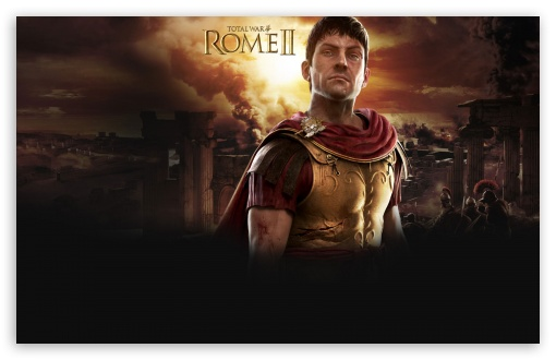 Total War Rome II HD wallpaper for Wide 16:10 5:3 Widescreen WHXGA WQXGA WUXGA WXGA WGA ; HD 16:9 High Definition WQHD QWXGA 1080p 900p 720p QHD nHD ; Standard 4:3 5:4 3:2 Fullscreen UXGA XGA SVGA QSXGA SXGA DVGA HVGA HQVGA devices ( Apple PowerBook G4 iPhone 4 3G 3GS iPod Touch ) ; Tablet 1:1 ; iPad 1/2/Mini ; Mobile 4:3 5:3 3:2 16:9 5:4 - UXGA XGA SVGA WGA DVGA HVGA HQVGA devices ( Apple PowerBook G4 iPhone 4 3G 3GS iPod Touch ) WQHD QWXGA 1080p 900p 720p QHD nHD QSXGA SXGA ;
