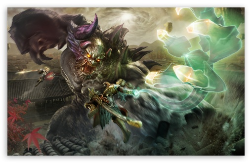 Toukiden 2 game, Monster ❤ 4K UHD Wallpaper for Wide 16:10 5:3 Widescreen WHXGA WQXGA WUXGA WXGA WGA ; UltraWide 21:9 24:10 ; 4K UHD 16:9 Ultra High Definition 2160p 1440p 1080p 900p 720p ; UHD 16:9 2160p 1440p 1080p 900p 720p ; Standard 4:3 5:4 3:2 Fullscreen UXGA XGA SVGA QSXGA SXGA DVGA HVGA HQVGA ( Apple PowerBook G4 iPhone 4 3G 3GS iPod Touch ) ; Smartphone 16:9 3:2 5:3 2160p 1440p 1080p 900p 720p DVGA HVGA HQVGA ( Apple PowerBook G4 iPhone 4 3G 3GS iPod Touch ) WGA ; Tablet 1:1 ; iPad 1/2/Mini ; Mobile 4:3 5:3 3:2 16:9 5:4 - UXGA XGA SVGA WGA DVGA HVGA HQVGA ( Apple PowerBook G4 iPhone 4 3G 3GS iPod Touch ) 2160p 1440p 1080p 900p 720p QSXGA SXGA ; Dual 16:10 5:3 16:9 4:3 5:4 3:2 WHXGA WQXGA WUXGA WXGA WGA 2160p 1440p 1080p 900p 720p UXGA XGA SVGA QSXGA SXGA DVGA HVGA HQVGA ( Apple PowerBook G4 iPhone 4 3G 3GS iPod Touch ) ; Triple 16:10 5:3 16:9 4:3 5:4 3:2 WHXGA WQXGA WUXGA WXGA WGA 2160p 1440p 1080p 900p 720p UXGA XGA SVGA QSXGA SXGA DVGA HVGA HQVGA ( Apple PowerBook G4 iPhone 4 3G 3GS iPod Touch ) ;