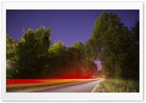 Toward the Stars Ultra HD Wallpaper for 4K UHD Widescreen desktop, tablet & smartphone
