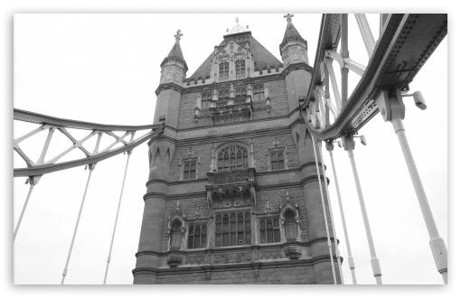 Tower Bridge HD wallpaper for Wide 16:10 Widescreen WHXGA WQXGA WUXGA WXGA ; HD 16:9 High Definition WQHD QWXGA 1080p 900p 720p QHD nHD ; UHD 16:9 WQHD QWXGA 1080p 900p 720p QHD nHD ; Standard 4:3 5:4 3:2 Fullscreen UXGA XGA SVGA QSXGA SXGA DVGA HVGA HQVGA devices ( Apple PowerBook G4 iPhone 4 3G 3GS iPod Touch ) ; Tablet 1:1 ; iPad 1/2/Mini ; Mobile 4:3 3:2 5:4 - UXGA XGA SVGA DVGA HVGA HQVGA devices ( Apple PowerBook G4 iPhone 4 3G 3GS iPod Touch ) QSXGA SXGA ;