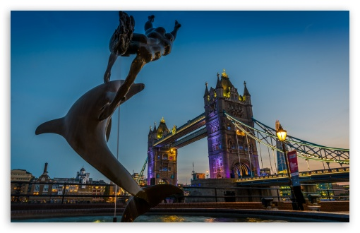 Tower Bridge Dolphin Statue ❤ 4K UHD Wallpaper for Wide 16:10 5:3 Widescreen WHXGA WQXGA WUXGA WXGA WGA ; 4K UHD 16:9 Ultra High Definition 2160p 1440p 1080p 900p 720p ; UHD 16:9 2160p 1440p 1080p 900p 720p ; Standard 4:3 5:4 3:2 Fullscreen UXGA XGA SVGA QSXGA SXGA DVGA HVGA HQVGA ( Apple PowerBook G4 iPhone 4 3G 3GS iPod Touch ) ; Tablet 1:1 ; iPad 1/2/Mini ; Mobile 4:3 5:3 3:2 16:9 5:4 - UXGA XGA SVGA WGA DVGA HVGA HQVGA ( Apple PowerBook G4 iPhone 4 3G 3GS iPod Touch ) 2160p 1440p 1080p 900p 720p QSXGA SXGA ;