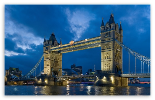 Tower Bridge From The North Bank At Dusk ❤ 4K UHD Wallpaper for Wide 16:10 5:3 Widescreen WHXGA WQXGA WUXGA WXGA WGA ; 4K UHD 16:9 Ultra High Definition 2160p 1440p 1080p 900p 720p ; Standard 4:3 5:4 3:2 Fullscreen UXGA XGA SVGA QSXGA SXGA DVGA HVGA HQVGA ( Apple PowerBook G4 iPhone 4 3G 3GS iPod Touch ) ; Tablet 1:1 ; iPad 1/2/Mini ; Mobile 4:3 5:3 3:2 16:9 5:4 - UXGA XGA SVGA WGA DVGA HVGA HQVGA ( Apple PowerBook G4 iPhone 4 3G 3GS iPod Touch ) 2160p 1440p 1080p 900p 720p QSXGA SXGA ;