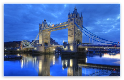 Tower Bridge London HD wallpaper for Wide 16:10 5:3 Widescreen WHXGA WQXGA WUXGA WXGA WGA ; HD 16:9 High Definition WQHD QWXGA 1080p 900p 720p QHD nHD ; UHD 16:9 WQHD QWXGA 1080p 900p 720p QHD nHD ; Standard 4:3 5:4 3:2 Fullscreen UXGA XGA SVGA QSXGA SXGA DVGA HVGA HQVGA devices ( Apple PowerBook G4 iPhone 4 3G 3GS iPod Touch ) ; Smartphone 5:3 WGA ; Tablet 1:1 ; iPad 1/2/Mini ; Mobile 4:3 5:3 3:2 16:9 5:4 - UXGA XGA SVGA WGA DVGA HVGA HQVGA devices ( Apple PowerBook G4 iPhone 4 3G 3GS iPod Touch ) WQHD QWXGA 1080p 900p 720p QHD nHD QSXGA SXGA ;