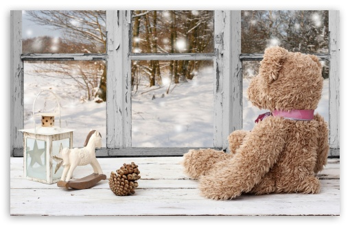 Toy Bear Beside Window ❤ 4K UHD Wallpaper for Wide 16:10 5:3 Widescreen WHXGA WQXGA WUXGA WXGA WGA ; 4K UHD 16:9 Ultra High Definition 2160p 1440p 1080p 900p 720p ; Standard 3:2 Fullscreen DVGA HVGA HQVGA ( Apple PowerBook G4 iPhone 4 3G 3GS iPod Touch ) ; iPad 1/2/Mini ; Mobile 4:3 5:3 3:2 16:9 - UXGA XGA SVGA WGA DVGA HVGA HQVGA ( Apple PowerBook G4 iPhone 4 3G 3GS iPod Touch ) 2160p 1440p 1080p 900p 720p ;