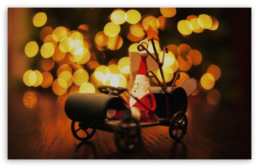 Toy Santa HD wallpaper for Wide 16:10 5:3 Widescreen WHXGA WQXGA WUXGA WXGA WGA ; HD 16:9 High Definition WQHD QWXGA 1080p 900p 720p QHD nHD ; Standard 4:3 5:4 3:2 Fullscreen UXGA XGA SVGA QSXGA SXGA DVGA HVGA HQVGA devices ( Apple PowerBook G4 iPhone 4 3G 3GS iPod Touch ) ; Tablet 1:1 ; iPad 1/2/Mini ; Mobile 4:3 5:3 3:2 16:9 5:4 - UXGA XGA SVGA WGA DVGA HVGA HQVGA devices ( Apple PowerBook G4 iPhone 4 3G 3GS iPod Touch ) WQHD QWXGA 1080p 900p 720p QHD nHD QSXGA SXGA ;