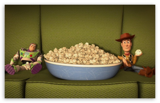 Toy Story HD wallpaper for Wide 16:10 5:3 Widescreen WHXGA WQXGA WUXGA WXGA WGA ; HD 16:9 High Definition WQHD QWXGA 1080p 900p 720p QHD nHD ; Standard 4:3 3:2 Fullscreen UXGA XGA SVGA DVGA HVGA HQVGA devices ( Apple PowerBook G4 iPhone 4 3G 3GS iPod Touch ) ; iPad 1/2/Mini ; Mobile 4:3 5:3 3:2 16:9 - UXGA XGA SVGA WGA DVGA HVGA HQVGA devices ( Apple PowerBook G4 iPhone 4 3G 3GS iPod Touch ) WQHD QWXGA 1080p 900p 720p QHD nHD ;