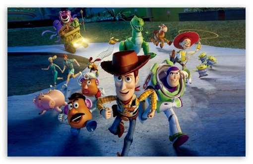 Toy Story 3 Great Escape HD wallpaper for Wide 16:10 5:3 Widescreen WHXGA WQXGA WUXGA WXGA WGA ; HD 16:9 High Definition WQHD QWXGA 1080p 900p 720p QHD nHD ; Standard 4:3 5:4 3:2 Fullscreen UXGA XGA SVGA QSXGA SXGA DVGA HVGA HQVGA devices ( Apple PowerBook G4 iPhone 4 3G 3GS iPod Touch ) ; iPad 1/2/Mini ; Mobile 4:3 5:3 3:2 16:9 5:4 - UXGA XGA SVGA WGA DVGA HVGA HQVGA devices ( Apple PowerBook G4 iPhone 4 3G 3GS iPod Touch ) WQHD QWXGA 1080p 900p 720p QHD nHD QSXGA SXGA ;