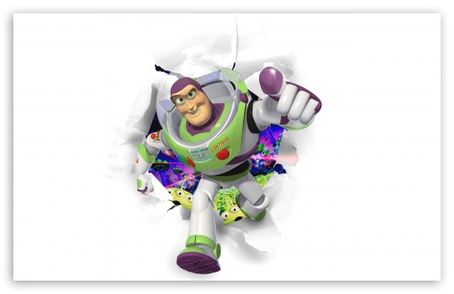 Toy Story, Buzz Lightyear HD wallpaper for Wide 16:10 5:3 Widescreen WHXGA WQXGA WUXGA WXGA WGA ; HD 16:9 High Definition WQHD QWXGA 1080p 900p 720p QHD nHD ; Standard 4:3 5:4 3:2 Fullscreen UXGA XGA SVGA QSXGA SXGA DVGA HVGA HQVGA devices ( Apple PowerBook G4 iPhone 4 3G 3GS iPod Touch ) ; Tablet 1:1 ; iPad 1/2/Mini ; Mobile 4:3 5:3 3:2 5:4 - UXGA XGA SVGA WGA DVGA HVGA HQVGA devices ( Apple PowerBook G4 iPhone 4 3G 3GS iPod Touch ) QSXGA SXGA ;