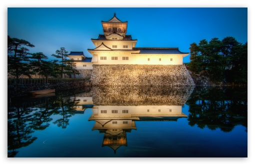 Toyama Castle Reflection ❤ 4K UHD Wallpaper for Wide 16:10 5:3 Widescreen WHXGA WQXGA WUXGA WXGA WGA ; 4K UHD 16:9 Ultra High Definition 2160p 1440p 1080p 900p 720p ; UHD 16:9 2160p 1440p 1080p 900p 720p ; Standard 4:3 5:4 3:2 Fullscreen UXGA XGA SVGA QSXGA SXGA DVGA HVGA HQVGA ( Apple PowerBook G4 iPhone 4 3G 3GS iPod Touch ) ; Smartphone 5:3 WGA ; Tablet 1:1 ; iPad 1/2/Mini ; Mobile 4:3 5:3 3:2 16:9 5:4 - UXGA XGA SVGA WGA DVGA HVGA HQVGA ( Apple PowerBook G4 iPhone 4 3G 3GS iPod Touch ) 2160p 1440p 1080p 900p 720p QSXGA SXGA ;