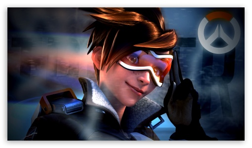 Tracer ❤ 4K UHD Wallpaper for 4K UHD 16:9 Ultra High Definition 2160p 1440p 1080p 900p 720p ; Smartphone 16:9 3:2 5:3 2160p 1440p 1080p 900p 720p DVGA HVGA HQVGA ( Apple PowerBook G4 iPhone 4 3G 3GS iPod Touch ) WGA ; Tablet 1:1 ; iPad 1/2/Mini ; Mobile 4:3 5:3 3:2 16:9 5:4 - UXGA XGA SVGA WGA DVGA HVGA HQVGA ( Apple PowerBook G4 iPhone 4 3G 3GS iPod Touch ) 2160p 1440p 1080p 900p 720p QSXGA SXGA ;