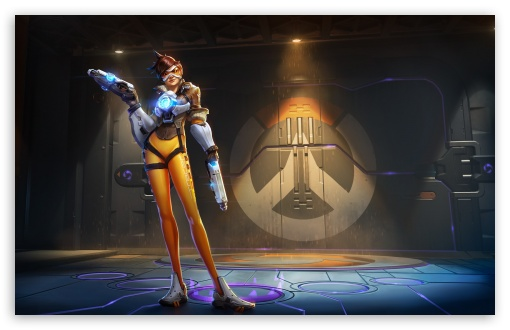 Tracer Overwatch ❤ 4K UHD Wallpaper for Wide 16:10 5:3 Widescreen WHXGA WQXGA WUXGA WXGA WGA ; 4K UHD 16:9 Ultra High Definition 2160p 1440p 1080p 900p 720p ; Standard 4:3 5:4 3:2 Fullscreen UXGA XGA SVGA QSXGA SXGA DVGA HVGA HQVGA ( Apple PowerBook G4 iPhone 4 3G 3GS iPod Touch ) ; Smartphone 16:9 3:2 5:3 2160p 1440p 1080p 900p 720p DVGA HVGA HQVGA ( Apple PowerBook G4 iPhone 4 3G 3GS iPod Touch ) WGA ; Tablet 1:1 ; iPad 1/2/Mini ; Mobile 4:3 5:3 3:2 16:9 5:4 - UXGA XGA SVGA WGA DVGA HVGA HQVGA ( Apple PowerBook G4 iPhone 4 3G 3GS iPod Touch ) 2160p 1440p 1080p 900p 720p QSXGA SXGA ;