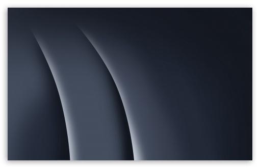 Traces ❤ 4K UHD Wallpaper for Wide 16:10 5:3 Widescreen WHXGA WQXGA WUXGA WXGA WGA ; 4K UHD 16:9 Ultra High Definition 2160p 1440p 1080p 900p 720p ; Standard 4:3 5:4 3:2 Fullscreen UXGA XGA SVGA QSXGA SXGA DVGA HVGA HQVGA ( Apple PowerBook G4 iPhone 4 3G 3GS iPod Touch ) ; iPad 1/2/Mini ; Mobile 4:3 5:3 3:2 16:9 5:4 - UXGA XGA SVGA WGA DVGA HVGA HQVGA ( Apple PowerBook G4 iPhone 4 3G 3GS iPod Touch ) 2160p 1440p 1080p 900p 720p QSXGA SXGA ;