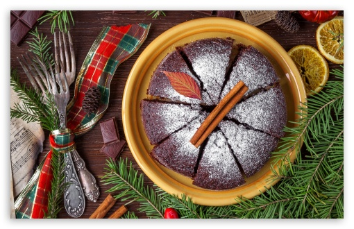 Traditional Christmas Cake ❤ 4K UHD Wallpaper for Wide 16:10 5:3 Widescreen WHXGA WQXGA WUXGA WXGA WGA ; 4K UHD 16:9 Ultra High Definition 2160p 1440p 1080p 900p 720p ; Standard 4:3 3:2 Fullscreen UXGA XGA SVGA DVGA HVGA HQVGA ( Apple PowerBook G4 iPhone 4 3G 3GS iPod Touch ) ; Tablet 1:1 ; iPad 1/2/Mini ; Mobile 4:3 5:3 3:2 16:9 - UXGA XGA SVGA WGA DVGA HVGA HQVGA ( Apple PowerBook G4 iPhone 4 3G 3GS iPod Touch ) 2160p 1440p 1080p 900p 720p ;