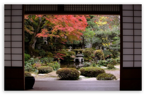 Traditional Japanese Garden HD wallpaper for Wide 16:10 5:3 Widescreen WHXGA WQXGA WUXGA WXGA WGA ; HD 16:9 High Definition WQHD QWXGA 1080p 900p 720p QHD nHD ; Standard 4:3 5:4 3:2 Fullscreen UXGA XGA SVGA QSXGA SXGA DVGA HVGA HQVGA devices ( Apple PowerBook G4 iPhone 4 3G 3GS iPod Touch ) ; iPad 1/2/Mini ; Mobile 4:3 5:3 3:2 16:9 5:4 - UXGA XGA SVGA WGA DVGA HVGA HQVGA devices ( Apple PowerBook G4 iPhone 4 3G 3GS iPod Touch ) WQHD QWXGA 1080p 900p 720p QHD nHD QSXGA SXGA ;