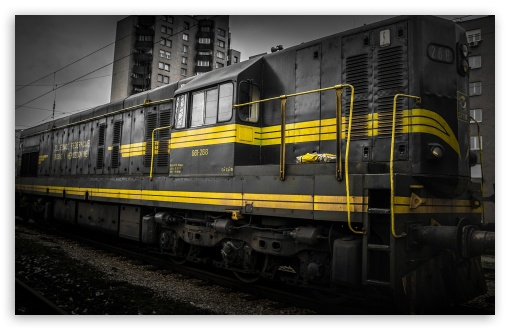 Train ❤ 4K UHD Wallpaper for Wide 16:10 5:3 Widescreen WHXGA WQXGA WUXGA WXGA WGA ; 4K UHD 16:9 Ultra High Definition 2160p 1440p 1080p 900p 720p ; Mobile 5:3 16:9 - WGA 2160p 1440p 1080p 900p 720p ;