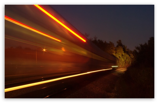 Train Long Exposure ❤ 4K UHD Wallpaper for Wide 16:10 5:3 Widescreen WHXGA WQXGA WUXGA WXGA WGA ; 4K UHD 16:9 Ultra High Definition 2160p 1440p 1080p 900p 720p ; UHD 16:9 2160p 1440p 1080p 900p 720p ; Standard 4:3 5:4 3:2 Fullscreen UXGA XGA SVGA QSXGA SXGA DVGA HVGA HQVGA ( Apple PowerBook G4 iPhone 4 3G 3GS iPod Touch ) ; Smartphone 5:3 WGA ; Tablet 1:1 ; iPad 1/2/Mini ; Mobile 4:3 5:3 3:2 16:9 5:4 - UXGA XGA SVGA WGA DVGA HVGA HQVGA ( Apple PowerBook G4 iPhone 4 3G 3GS iPod Touch ) 2160p 1440p 1080p 900p 720p QSXGA SXGA ;