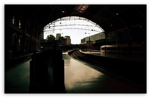 Train Station HD wallpaper for Wide 16:10 5:3 Widescreen WHXGA WQXGA WUXGA WXGA WGA ; HD 16:9 High Definition WQHD QWXGA 1080p 900p 720p QHD nHD ; Standard 3:2 Fullscreen DVGA HVGA HQVGA devices ( Apple PowerBook G4 iPhone 4 3G 3GS iPod Touch ) ; Mobile 5:3 3:2 16:9 - WGA DVGA HVGA HQVGA devices ( Apple PowerBook G4 iPhone 4 3G 3GS iPod Touch ) WQHD QWXGA 1080p 900p 720p QHD nHD ;