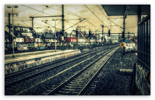 Train Station HDR HD wallpaper for Wide 16:10 5:3 Widescreen WHXGA WQXGA WUXGA WXGA WGA ; HD 16:9 High Definition WQHD QWXGA 1080p 900p 720p QHD nHD ; UHD 16:9 WQHD QWXGA 1080p 900p 720p QHD nHD ; Standard 4:3 5:4 3:2 Fullscreen UXGA XGA SVGA QSXGA SXGA DVGA HVGA HQVGA devices ( Apple PowerBook G4 iPhone 4 3G 3GS iPod Touch ) ; Tablet 1:1 ; iPad 1/2/Mini ; Mobile 4:3 5:3 3:2 16:9 5:4 - UXGA XGA SVGA WGA DVGA HVGA HQVGA devices ( Apple PowerBook G4 iPhone 4 3G 3GS iPod Touch ) WQHD QWXGA 1080p 900p 720p QHD nHD QSXGA SXGA ; Dual 5:4 QSXGA SXGA ;