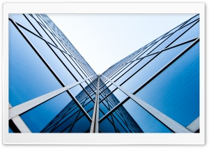 Transco Tower HD Wide Wallpaper for Widescreen
