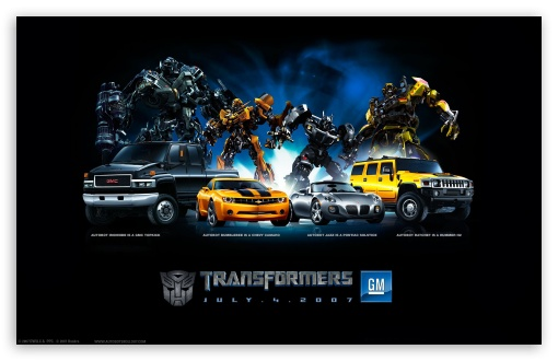 Transformers 10 ❤ 4K UHD Wallpaper for Wide 16:10 5:3 Widescreen WHXGA WQXGA WUXGA WXGA WGA ; 4K UHD 16:9 Ultra High Definition 2160p 1440p 1080p 900p 720p ; Standard 3:2 Fullscreen DVGA HVGA HQVGA ( Apple PowerBook G4 iPhone 4 3G 3GS iPod Touch ) ; Mobile 5:3 3:2 16:9 - WGA DVGA HVGA HQVGA ( Apple PowerBook G4 iPhone 4 3G 3GS iPod Touch ) 2160p 1440p 1080p 900p 720p ;