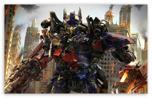 Transformers 3 HD wallpaper for Wide 16:10 5:3 Widescreen WHXGA WQXGA WUXGA WXGA WGA ; HD 16:9 High Definition WQHD QWXGA 1080p 900p 720p QHD nHD ; Standard 4:3 5:4 3:2 Fullscreen UXGA XGA SVGA QSXGA SXGA DVGA HVGA HQVGA devices ( Apple PowerBook G4 iPhone 4 3G 3GS iPod Touch ) ; Tablet 1:1 ; iPad 1/2/Mini ; Mobile 4:3 5:3 3:2 16:9 5:4 - UXGA XGA SVGA WGA DVGA HVGA HQVGA devices ( Apple PowerBook G4 iPhone 4 3G 3GS iPod Touch ) WQHD QWXGA 1080p 900p 720p QHD nHD QSXGA SXGA ; Dual 5:4 QSXGA SXGA ;