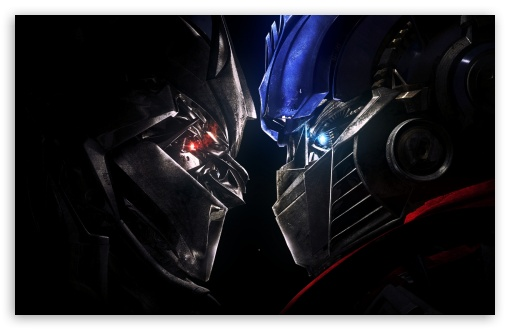 http://hd.wallpaperswide.com/thumbs/transformers_13-t2.jpg