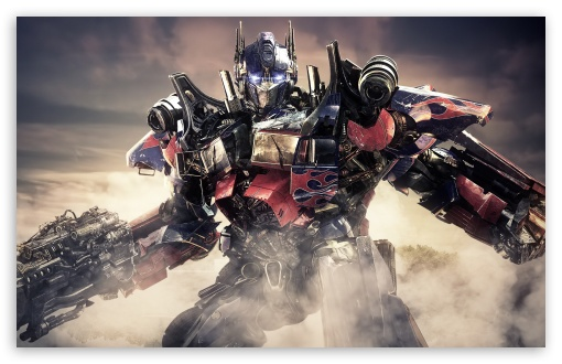 Transformers ❤ 4K UHD Wallpaper for Wide 16:10 5:3 Widescreen WHXGA WQXGA WUXGA WXGA WGA ; 4K UHD 16:9 Ultra High Definition 2160p 1440p 1080p 900p 720p ; Standard 4:3 3:2 Fullscreen UXGA XGA SVGA DVGA HVGA HQVGA ( Apple PowerBook G4 iPhone 4 3G 3GS iPod Touch ) ; iPad 1/2/Mini ; Mobile 4:3 5:3 3:2 16:9 - UXGA XGA SVGA WGA DVGA HVGA HQVGA ( Apple PowerBook G4 iPhone 4 3G 3GS iPod Touch ) 2160p 1440p 1080p 900p 720p ;