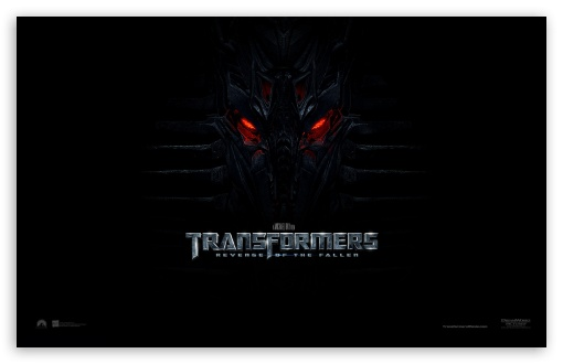 Transformers 2 ❤ 4K UHD Wallpaper for Wide 16:10 5:3 Widescreen WHXGA WQXGA WUXGA WXGA WGA ; 4K UHD 16:9 Ultra High Definition 2160p 1440p 1080p 900p 720p ; Standard 3:2 Fullscreen DVGA HVGA HQVGA ( Apple PowerBook G4 iPhone 4 3G 3GS iPod Touch ) ; Mobile 5:3 3:2 16:9 - WGA DVGA HVGA HQVGA ( Apple PowerBook G4 iPhone 4 3G 3GS iPod Touch ) 2160p 1440p 1080p 900p 720p ;