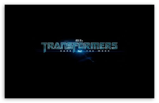 Transformers 3 2011 HD wallpaper for Wide 16:10 5:3 Widescreen WHXGA WQXGA WUXGA WXGA WGA ; HD 16:9 High Definition WQHD QWXGA 1080p 900p 720p QHD nHD ; Standard 4:3 5:4 3:2 Fullscreen UXGA XGA SVGA QSXGA SXGA DVGA HVGA HQVGA devices ( Apple PowerBook G4 iPhone 4 3G 3GS iPod Touch ) ; Tablet 1:1 ; iPad 1/2/Mini ; Mobile 4:3 5:3 3:2 16:9 5:4 - UXGA XGA SVGA WGA DVGA HVGA HQVGA devices ( Apple PowerBook G4 iPhone 4 3G 3GS iPod Touch ) WQHD QWXGA 1080p 900p 720p QHD nHD QSXGA SXGA ;