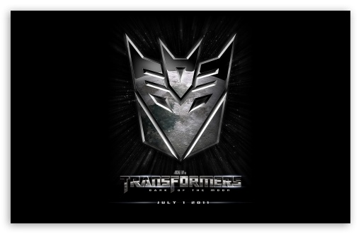 Transformers 3 Movie HD wallpaper for Wide 16:10 5:3 Widescreen WHXGA WQXGA WUXGA WXGA WGA ; HD 16:9 High Definition WQHD QWXGA 1080p 900p 720p QHD nHD ; Standard 4:3 5:4 3:2 Fullscreen UXGA XGA SVGA QSXGA SXGA DVGA HVGA HQVGA devices ( Apple PowerBook G4 iPhone 4 3G 3GS iPod Touch ) ; Tablet 1:1 ; iPad 1/2/Mini ; Mobile 4:3 5:3 3:2 16:9 5:4 - UXGA XGA SVGA WGA DVGA HVGA HQVGA devices ( Apple PowerBook G4 iPhone 4 3G 3GS iPod Touch ) WQHD QWXGA 1080p 900p 720p QHD nHD QSXGA SXGA ;