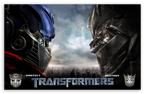 Transformers 4 HD wallpaper for Wide 16:10 5:3 Widescreen WHXGA WQXGA WUXGA WXGA WGA ; HD 16:9 High Definition WQHD QWXGA 1080p 900p 720p QHD nHD ; MS 3:2 DVGA HVGA HQVGA devices ( Apple PowerBook G4 iPhone 4 3G 3GS iPod Touch ) ; Mobile WVGA iPhone PSP - WVGA WQVGA Smartphone ( HTC Samsung Sony Ericsson LG Vertu MIO ) HVGA Smartphone ( Apple iPhone iPod BlackBerry HTC Samsung Nokia ) Sony PSP Zune HD Zen ;