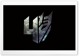Transformers 4 2014 Ultra HD Wallpaper for 4K UHD Widescreen desktop, tablet & smartphone