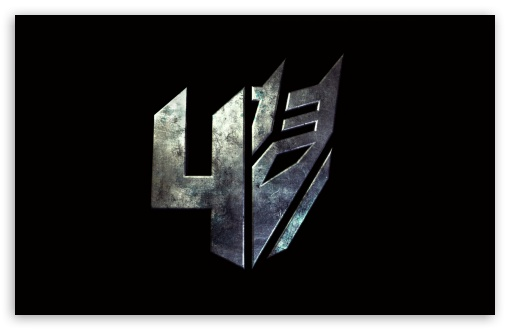 Transformers 4 2014 ❤ 4K UHD Wallpaper for Wide 16:10 5:3 Widescreen WHXGA WQXGA WUXGA WXGA WGA ; 4K UHD 16:9 Ultra High Definition 2160p 1440p 1080p 900p 720p ; Standard 4:3 5:4 3:2 Fullscreen UXGA XGA SVGA QSXGA SXGA DVGA HVGA HQVGA ( Apple PowerBook G4 iPhone 4 3G 3GS iPod Touch ) ; Tablet 1:1 ; iPad 1/2/Mini ; Mobile 4:3 5:3 3:2 16:9 5:4 - UXGA XGA SVGA WGA DVGA HVGA HQVGA ( Apple PowerBook G4 iPhone 4 3G 3GS iPod Touch ) 2160p 1440p 1080p 900p 720p QSXGA SXGA ;