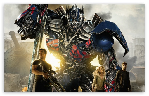 Transformers 4 Age of Extinction 2014 Movie UltraHD Wallpaper for Wide 16:10 5:3 Widescreen WHXGA WQXGA WUXGA WXGA WGA ; 8K UHD TV 16:9 Ultra High Definition 2160p 1440p 1080p 900p 720p ; Standard 4:3 5:4 3:2 Fullscreen UXGA XGA SVGA QSXGA SXGA DVGA HVGA HQVGA ( Apple PowerBook G4 iPhone 4 3G 3GS iPod Touch ) ; Tablet 1:1 ; iPad 1/2/Mini ; Mobile 4:3 5:3 3:2 16:9 5:4 - UXGA XGA SVGA WGA DVGA HVGA HQVGA ( Apple PowerBook G4 iPhone 4 3G 3GS iPod Touch ) 2160p 1440p 1080p 900p 720p QSXGA SXGA ; Dual 16:10 5:3 16:9 4:3 5:4 WHXGA WQXGA WUXGA WXGA WGA 2160p 1440p 1080p 900p 720p UXGA XGA SVGA QSXGA SXGA ;