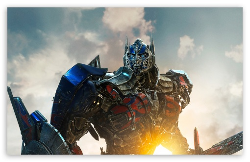 Transformers 4 Age of Extinction Optimus Prime ❤ 4K UHD Wallpaper for Wide 16:10 5:3 Widescreen WHXGA WQXGA WUXGA WXGA WGA ; 4K UHD 16:9 Ultra High Definition 2160p 1440p 1080p 900p 720p ; Standard 4:3 5:4 3:2 Fullscreen UXGA XGA SVGA QSXGA SXGA DVGA HVGA HQVGA ( Apple PowerBook G4 iPhone 4 3G 3GS iPod Touch ) ; Tablet 1:1 ; iPad 1/2/Mini ; Mobile 4:3 5:3 3:2 16:9 5:4 - UXGA XGA SVGA WGA DVGA HVGA HQVGA ( Apple PowerBook G4 iPhone 4 3G 3GS iPod Touch ) 2160p 1440p 1080p 900p 720p QSXGA SXGA ; Dual 16:10 5:3 16:9 4:3 5:4 WHXGA WQXGA WUXGA WXGA WGA 2160p 1440p 1080p 900p 720p UXGA XGA SVGA QSXGA SXGA ;