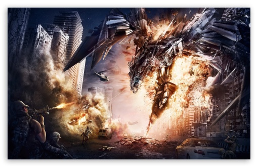Transformers 4 Artwork HD wallpaper for Standard 4:3 Fullscreen UXGA XGA SVGA ; Wide 16:10 5:3 Widescreen WHXGA WQXGA WUXGA WXGA WGA ; HD 16:9 High Definition WQHD QWXGA 1080p 900p 720p QHD nHD ; Other 3:2 DVGA HVGA HQVGA devices ( Apple PowerBook G4 iPhone 4 3G 3GS iPod Touch ) ; Mobile VGA WVGA iPhone iPad PSP - VGA QVGA Smartphone ( PocketPC GPS iPod Zune BlackBerry HTC Samsung LG Nokia Eten Asus ) WVGA WQVGA Smartphone ( HTC Samsung Sony Ericsson LG Vertu MIO ) HVGA Smartphone ( Apple iPhone iPod BlackBerry HTC Samsung Nokia ) Sony PSP Zune HD Zen ;